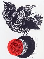 Frasconi-Bird2