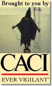 CACI-CCR