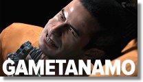 gametanamo