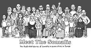 somali-cvr